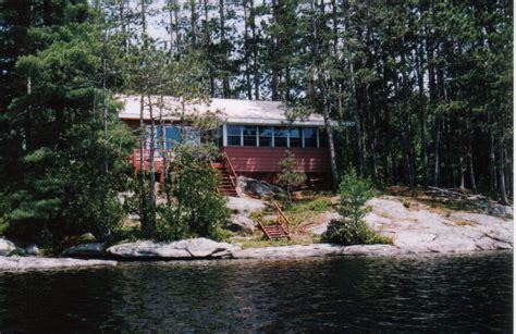 Cottage Point Boat Sales by Cottage Rentals F002 Port Carling Boats Antique