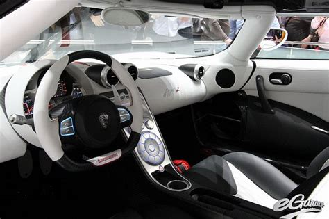 koenigsegg agera r 2017 interior 17 best images about koenigsegg on pinterest koenigsegg