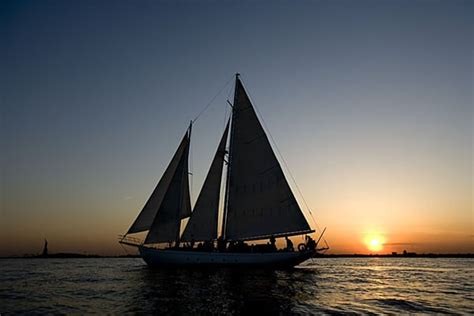 banana boat ride nyc joann jimenez presents wepa nyc with music by antonio ocasio