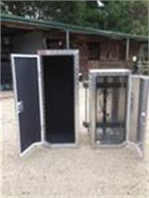 swing out tack box for sale horse float tack boxes top horse