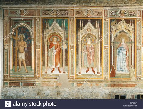 spinello mobili tuscany florence chiesa di san miniato al monte spinello
