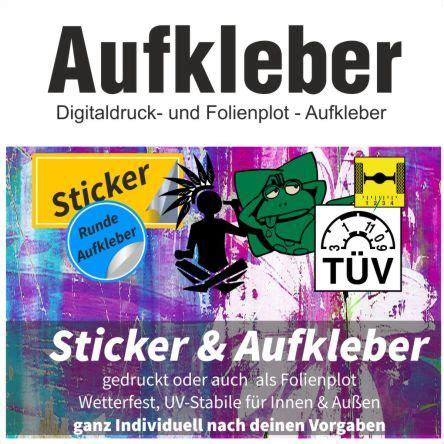 Klebebuchstaben Auf Rechnung by Klebebuchstaben Aufkleber Und Autobeschriftungen