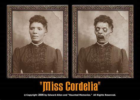 imagenes antiguas de terror fotos antiguas retocadas terror im 225 genes taringa