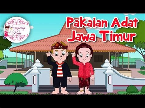 gambar kartun jawa klik