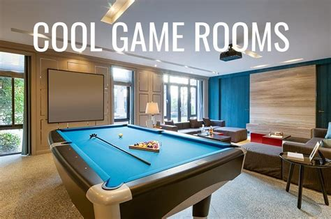 cool rooms cool rooms rc willey