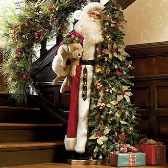 34 pre lit golden retriever christmas lawn ornament 213 best images about stairs at on staircase