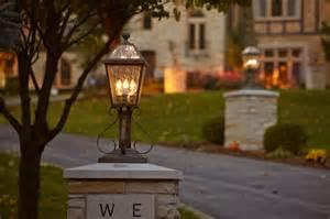 outdoor lighting milwaukee driveway lighting traditional outdoor lighting