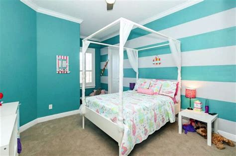 white and teal bedroom 19 teal bedroom ideas furniture decor pictures