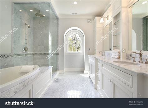 luxury master bathroom luxury master bathroom shower apinfectologia