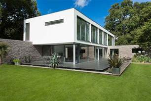 Home Design Uk House Designs Residential Design New Homes E Architect