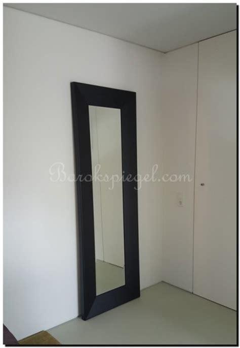moderne spiegel moderne spiegels barokspiegel