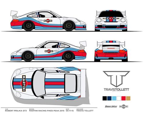 martini livery motorcycle 21 best images about martini livery on pinterest vinyls