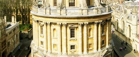 Oxford Mba Curriculum by The Courses Oxbridge Academic Programs Autos Post