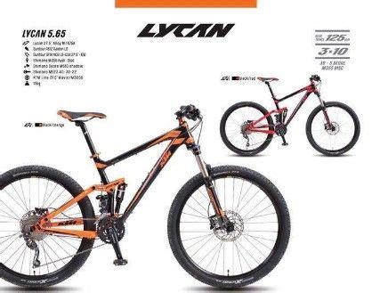 Ktm Road Bike Price Ktm Bicycle Prices Bicycle Bike Review
