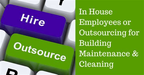 In House Employees Costs and Challenges vs Outsourcing