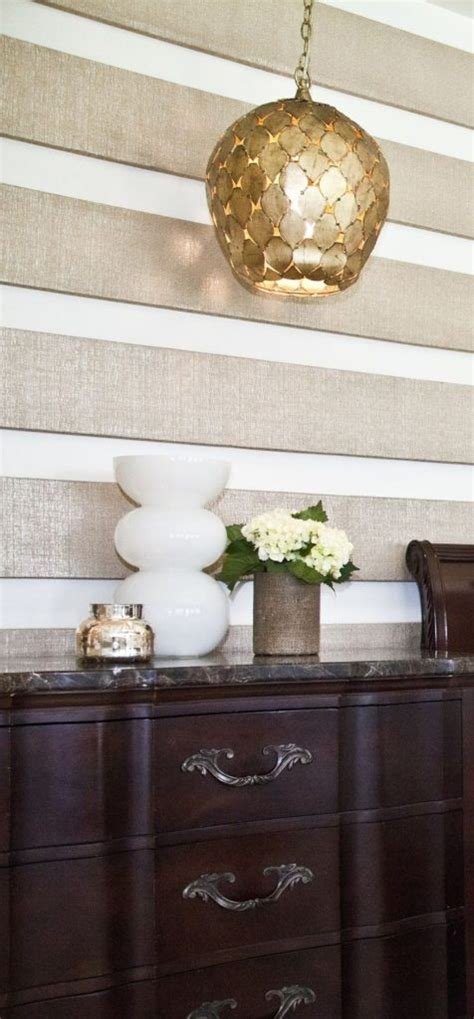 are accent walls out of style 2017 purple accent wall ideas get shape