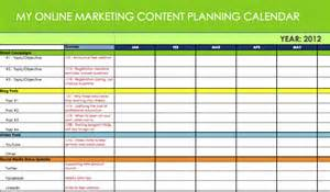 email marketing calendar template marketing content message plannersynchronicity