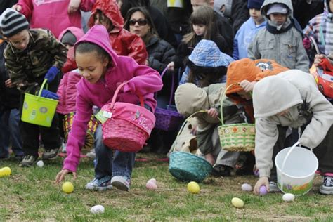 is easter monday a in usa what easter tradition taught me about immigration in