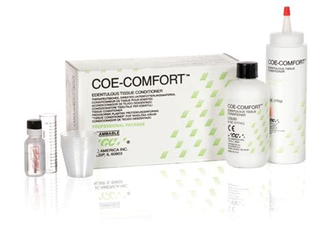 coe comfort gc america operatory product coe comfort