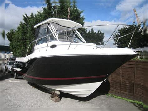 striper boats reviews striper 220 walkaround for sale daily boats buy