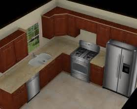 small l shaped kitchen designs layouts kitchen great 10x10 3d kitchen design with brown cabinet