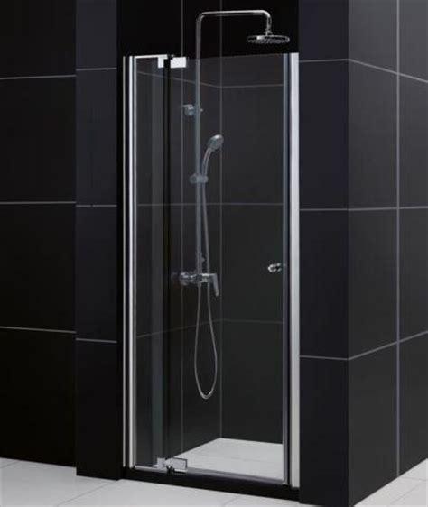 36 Glass Shower Door 36 Quot Glass Shower Door Ebay