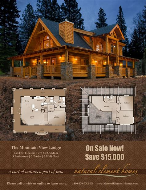 home plans magazine top 25 ideas about cabin porches on rustic