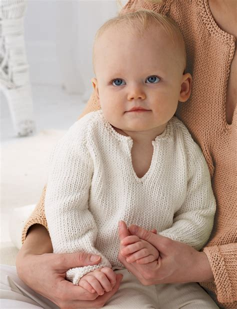 pattern video for babies 10 free baby sweater knitting patterns