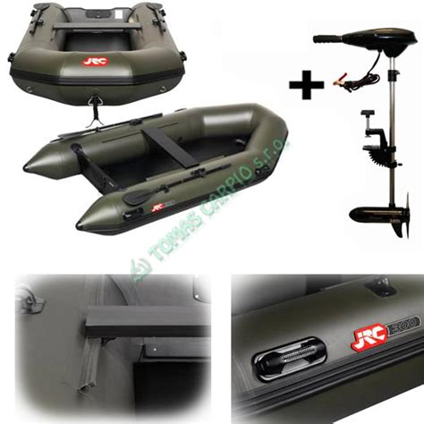 xtreme inflatable boat jrc člun inflatable extreme boat 330 motor shakespeare