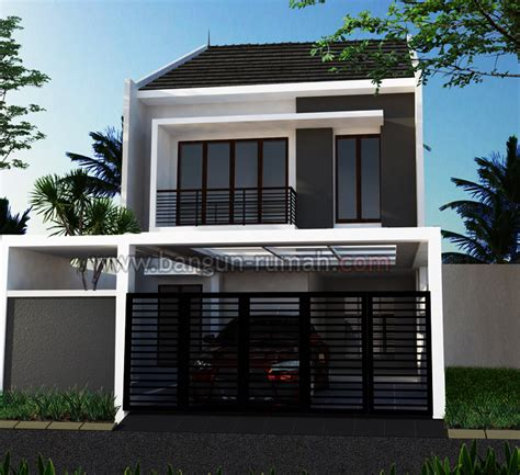 desain rumah victoria jewellery interior joy studio design gallery best design