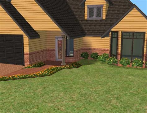 half brick half siding homes half brick half siding ranch crowdbuild for