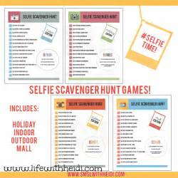Mall Scavenger Hunt Invitation Template by Mall Scavenger Hunt Invitations Futureclim Info