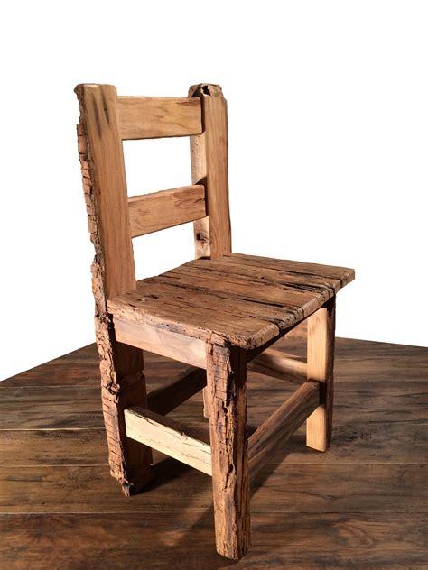 Sedia Antica Legno tavoli sedie arredamenti porte in pregiato legno antico