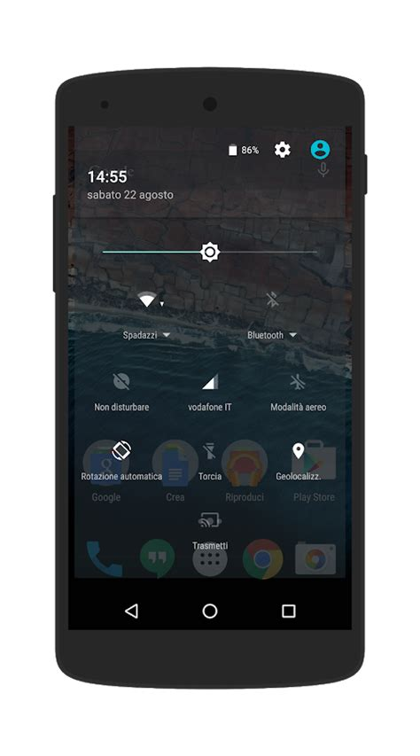 transparent theme download for android transparent rro layers theme android apps on google play