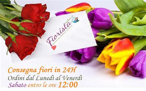 fiori consegna a domicilio fiorista consegna e spedisce fiori piante a domicilio