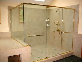 Frame Shower Door Shower Doors Enclosures A Better View Glass Mirror Inc Nc