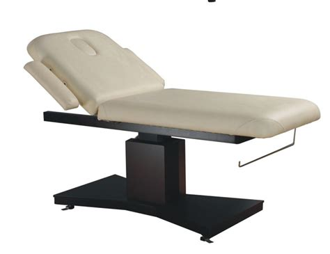 electric massage bed china electric massage bed spa bed by b 8805 china