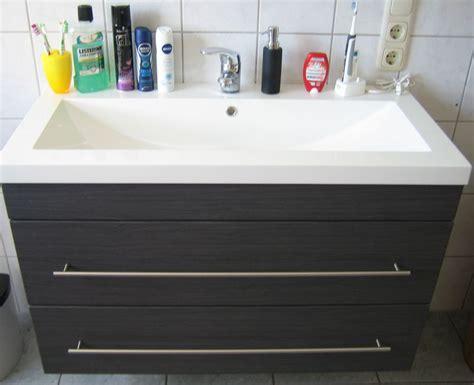 badezimmerschrank waschbecken badezimmerschrank mit waschbecken webnside