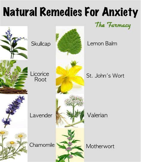 remedies for anxiety remedies for anxiety health stress depression mental illne