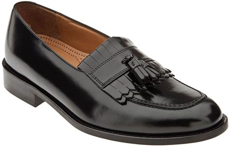 Shoes For by Bostonian Shoes For Sale Gt Off35 Discounts