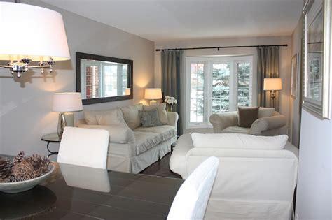 homesense living room furniture homesense mirrors transitional living room ici dulux european white
