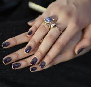 winter nail colors designs 2017 lifestyle nigeria