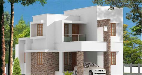 house extension design philippines house extension design philippines modern house plan beautiful modern bungalow