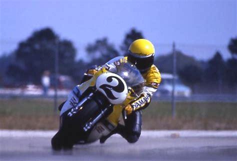 Motorrad Marken Weltmeister by Kawasaki 750 H2r Flat Tracker 1975 Ein Bericht