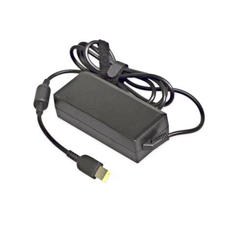 Adaptor Laptop Lenovo G40 lenovo ideapad g40 80 adapter 18 95 laptop adapter