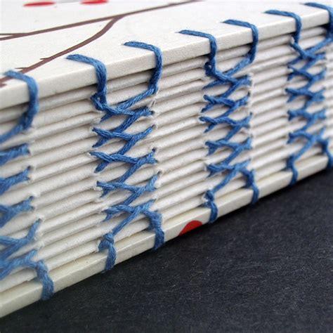 signature designs stitching ideas i bookbinding