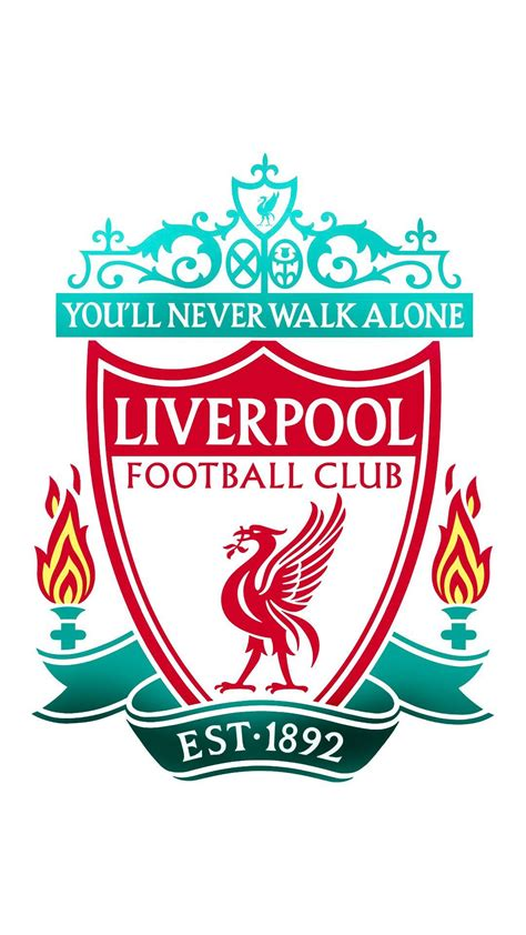 liverpool wallpaper for iphone 5 hd wallpapers logo liverpool 2016 wallpaper cave