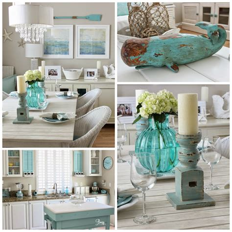cottage house design ideas coastal decorating ideas cottage loversiq