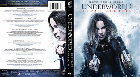 download film underworld blu ray blu ray underworld 1 5 animated movie by morsoth on