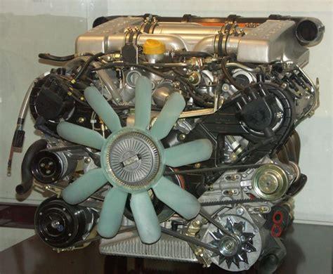 porsche 928 engine porsche 928 1977 1995